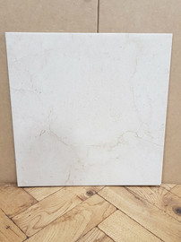 cream polished 45 x 45