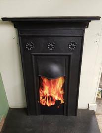 fireplace 19