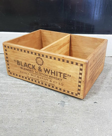 crate style 2