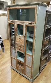 cabinet style 37