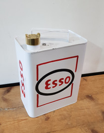 esso canister 1