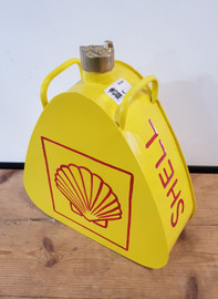 shell canister 1
