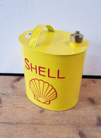 shell canister 2