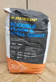 x Wall and Floor Grout