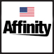 Buy Affinity scooter parts in Orlando, Florida.A