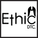 Buy Ethic DTC Pro Scooters and parts in Orlando, Florida on International Drive.