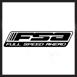FSA headsets are for sale inside Redi To Pedi on International Drive in Orlando, Florida.
