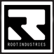 Buy Root Industries scooter wheels and parts in Orlando, Florida.