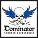 Buy Dominator Scooters in Orlando, Florida