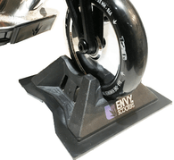 Envy Scooter Stand