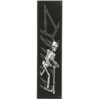 Envy Griptape- Skeleton