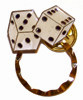 SPEC pin Dice