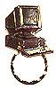 SPEC pin Computer