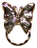 SPEC pin - Butterfly