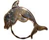 SPEC pin Dolphin