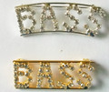 BARI crystal part name