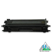 Compatible Brother TN-115 Black Toner Cartridge