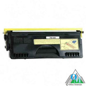 Compatible Brother TN-530 Toner Cartridge