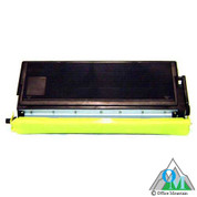 Compatible Brother TN-570 Toner Cartridge