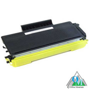 Compatible Brother TN-620 Toner Cartridge