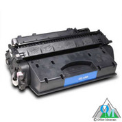 Re-manufactured Canon 120 Toner Cartridge