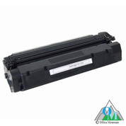 Re-manufactured Canon S35 Toner Cartridge