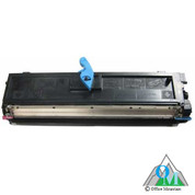 Compatible Dell 1125 Toner Cartridge