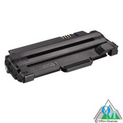 Compatible Dell 1130 Toner Cartridge