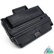Compatible Dell 1815 Toner Cartridge