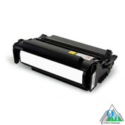 Compatible Dell S2500 Toner Cartridge