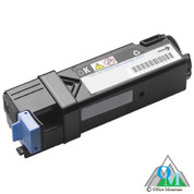 Compatible Dell 1320 Black Toner Cartridge
