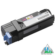 Compatible Dell 1320 Magenta Toner Cartridge