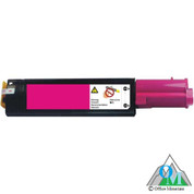 Compatible Dell 3100 Magenta Toner Cartridge
