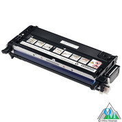 Compatible Dell 3115 Black Toner Cartridge