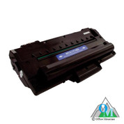 Compatible Samsung ML-1710D3 Toner Cartridge