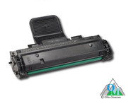 Compatible Samsung ML-2010D3 Toner Cartridge
