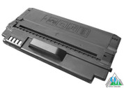 Compatible Samsung ML-D1630A Toner Cartridge