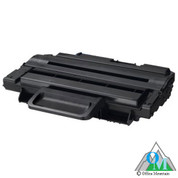 Compatible Samsung ML-D2850B Toner Cartridge