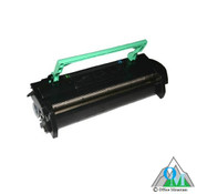 Compatible Konica-Minolta QMS 1100 Toner Cartridge