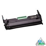 Compatible Konica-Minolta QMS 1100 Drum Unit