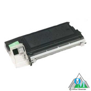 Compatible Sharp AL-100TD Toner Cartridge