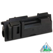 Compatible Kyocera TK-18 Toner Cartridge
