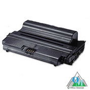 Compatible Samsung ML-D3050B Toner Cartridge