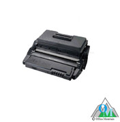 Compatible Samsung ML-D4550B Toner Cartridge