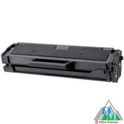 Compatible Samsung MLT-D101S Toner Cartridge