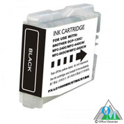 Compatible Brother LC-51 Black Inkjet Cartridge