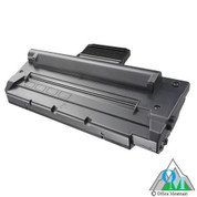 Compatible Samsung SCX-4100D3  Toner Cartridge