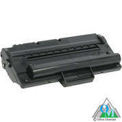 Compatible Samsung SCX-4216D3 Toner Cartridge