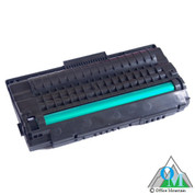 Compatible Samsung SCX-4520 Toner Cartridge