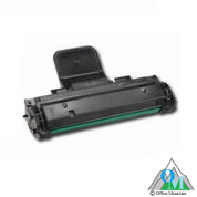 Compatible Samsung SCX-4521D3 Toner Cartridge